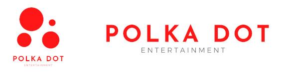 Polka Dot Entertainment